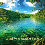 KMES12038_Wind_from_Ancient_Times_ED